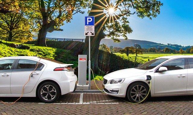 Welke elektrische auto kopen?